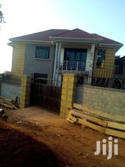 House For Sale @400m Ugx Lubya-rubaga Divson | Houses & Apartments For Sale for sale in Central Region, Kampala