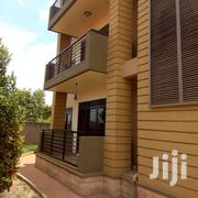 Located In Najjera; 2bedrooms 3bathrooms Apartment For Sale | Houses & Apartments For Sale for sale in Central Region, Kampala
