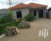 Najera Skyz Beautiful Bungalow on Sell | Houses & Apartments For Sale for sale in Central Region, Kampala