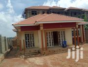 Corporate Bungalow in Kira for Quick Sell | Houses & Apartments For Sale for sale in Central Region, Kampala