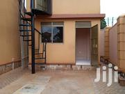 In Namugongo Single Room Self Contained for Rent | Houses & Apartments For Rent for sale in Central Region, Kampala