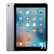 Apple iPad Pro 9.7 128 GB Black | Tablets for sale in Central Region, Kampala