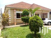 Kira Bungalow for Rent Four Bedrooms | Houses & Apartments For Sale for sale in Central Region, Kampala