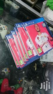 FIFA 20 For Playstation 4 | Video Games for sale in Central Region, Kampala