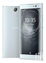 Sony Xperia XA2 Android Phone | Mobile Phones for sale in Central Region, Kampala