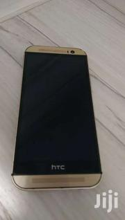 HTC One M8 | Mobile Phones for sale in Western Region, Kisoro