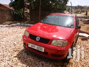 Volkswagen Polo 1999 Variant Red | Cars for sale in Central Region, Kampala