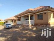 2 Bedrooms Houses For Rent In Kisasi At 400K | Houses & Apartments For Rent for sale in Central Region, Kampala