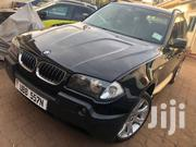 BMW X 3 | Cars for sale in Central Region, Kampala