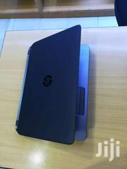 HP PROBOOK 450, Intel Core I5   Laptops & Computers for sale in Central Region, Kampala