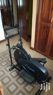 Exercise Machine | Sports Equipment for sale in Central Region, Kampala