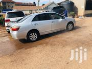 Toyota Premio 2008 Gray | Cars for sale in Central Region, Kampala