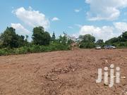 Gayaza Manyangwa New Estate Plots on Sale 25M Located 2kms From Tarmac | Land & Plots For Sale for sale in Central Region, Kampala