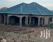 Gayaza Manyangwa New 4bedroom Home on Sale 90M | Houses & Apartments For Sale for sale in Central Region, Kampala