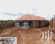 Kira Newly Built 4bedroom Home On Sale 140M | Houses & Apartments For Sale for sale in Central Region, Kampala