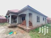 Kireka Newly Built 4bedroom Home on Sale 250M | Houses & Apartments For Sale for sale in Central Region, Kampala