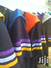 Graduation Gowns and Uniforms | Clothing for sale in Central Region, Kampala