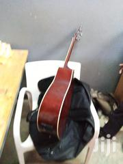 Yamaha Guitar | Musical Instruments & Gear for sale in Central Region, Kampala