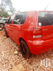 Volkswagen Polo 1998 Red | Cars for sale in Central Region, Kampala