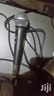 Microphone Pic | Audio & Music Equipment for sale in Central Region, Kampala