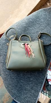 Ladies Cross Bag | Bags for sale in Central Region, Kampala
