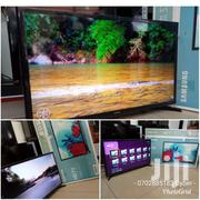 32' Samsung Digital Flat Screen TV | Laptops & Computers for sale in Western Region, Kisoro