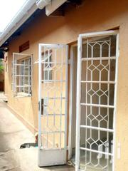 Bugolobi Single Room for Rent | Houses & Apartments For Rent for sale in Central Region, Kampala