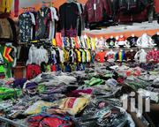 Male Attire | Clothing for sale in Central Region, Kampala