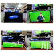 Curve 55inches Samsung Digital | TV & DVD Equipment for sale in Central Region, Kampala