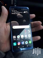 Fastest Huawei Mate 10 Pro Dollar Smartphone | Mobile Phones for sale in Central Region, Kampala