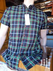 Men's Shirts | Clothing for sale in Central Region, Kampala