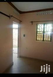 Self Contined Room  For Rent In Mutungo | Houses & Apartments For Rent for sale in Central Region, Kampala