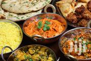 Cakes And Indian Food | Classes & Courses for sale in Central Region, Kampala