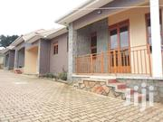 Salaama Bland New Self Contained House | Houses & Apartments For Rent for sale in Central Region, Kampala