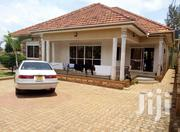 4bedroom Bungalow Home in Kira at 310M | Houses & Apartments For Sale for sale in Central Region, Kampala