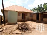 For Sale In Gayaza-manyangwa:90% Complete 3bedrooms | Land & Plots For Sale for sale in Central Region, Kampala