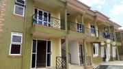 Kyanja Rental Units For Sale | Houses & Apartments For Sale for sale in Central Region, Kampala
