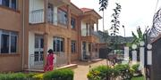 Kira Executive Three Bedrooms Duplex For Rent   Houses & Apartments For Rent for sale in Central Region, Wakiso