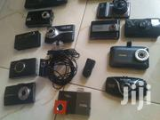 Black Boxes And Car Cameras And Tft Screens | Vehicle Parts & Accessories for sale in Central Region, Kampala