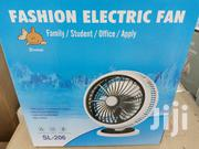 Fashion Electric Fan | Home Appliances for sale in Central Region, Kampala