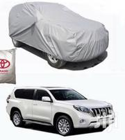 Car Cover Big Cars | Vehicle Parts & Accessories for sale in Central Region, Kampala