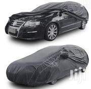 Car Cover Unique Double Layer | Vehicle Parts & Accessories for sale in Central Region, Kampala