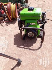Pressure Jet Car Wash Machine | Vehicle Parts & Accessories for sale in Central Region, Kampala