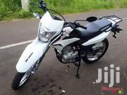 I Want Honda XL 125L For Buying. | Cars for sale in Central Region, Kampala