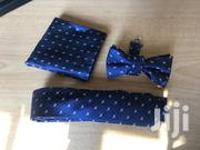Set Of Ties | Clothing Accessories for sale in Central Region, Kampala