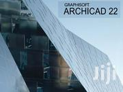 Archicad 22 | Software for sale in Central Region, Kampala