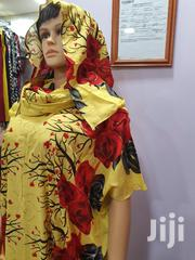 Islamic Dresses And Summer Dresses | Clothing for sale in Central Region, Kampala
