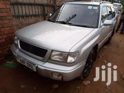 Subaru 2001 | Vehicle Parts & Accessories for sale in Central Region, Kampala