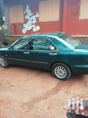 Toyota Progress 2002 Green | Cars for sale in Central Region, Kampala