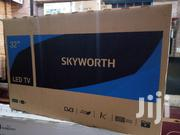 Skyworth LED Tv 32 Inches | TV & DVD Equipment for sale in Central Region, Kampala